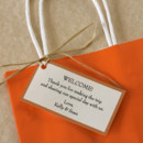 130x130 sq 1391031107304 hotelgifttags