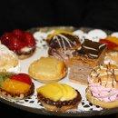 130x130 sq 1295375880780 dessert