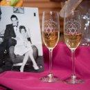 130x130_sq_1325014970271-champagne