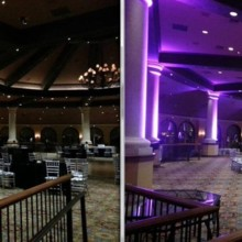 92662e588f85bab4 on table and chair rentals las vegas