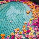 130x130 sq 1347231038094 flowers2