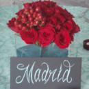 130x130 sq 1369284672302 web wedding 34.jpg