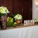 130x130 sq 1377455363420 balinese wood setup