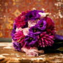 130x130 sq 1377455618938 flowers6