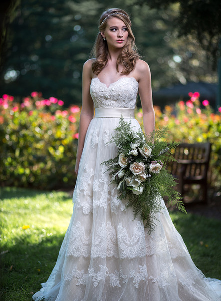 Wedding Dress Alterations Atlanta : Anya bridal warehouse atlanta ga wedding dress