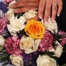 130x130 sq 1296708673972 weddingportfolio03
