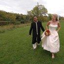 130x130 sq 1296708684175 weddingportfolio04