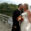130x130 sq 1296708699128 weddingportfolio06