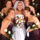 130x130 sq 1296708704534 weddingportfolio07