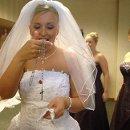 130x130 sq 1296708721347 weddingportfolio10