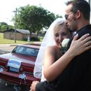 130x130 sq 1296708754925 weddingportfolio13a