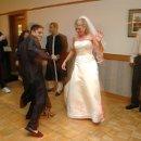 130x130 sq 1296708763863 weddingportfolio14