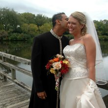 220x220 1294949664211 weddingportfolio06web