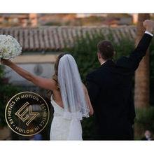 220x220 1488774393 f24de48d9b1301cb weddingwire banner17