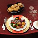 130x130 sq 1402611590703 steak