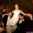 130x130 sq 1339799272960 weddingphotos1