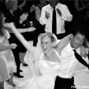 130x130 sq 1339799295212 weddingphotos3