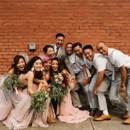 130x130 sq 1489109332891 bestdj asian wedding