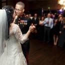 130x130 sq 1489109354448 bestdj wedding