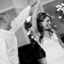 130x130 sq 1489109435528 wedding bottom 1024x682
