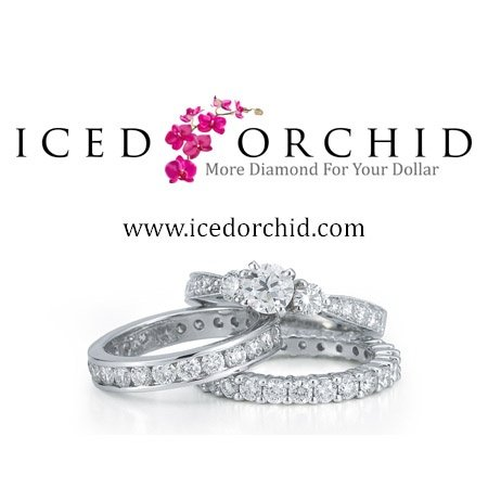photo 55 of IcedOrchid
