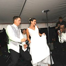 220x220 sq 1291668433544 weddingdancers