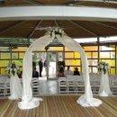 130x130 sq 1321487721858 weddingpics004