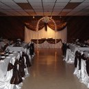 130x130_sq_1321490885436-chocolatebrownwedding155