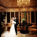 130x130 sq 1328816904802 weddinglobbylounge