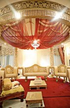 Alankar Event Planners & Decorators photo