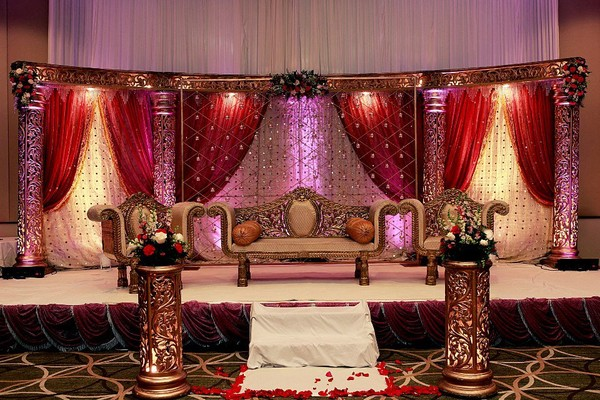 photo 11 of Alankar Event Planners & Decorators