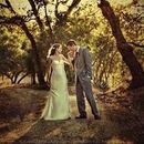 130x130 sq 1523659875 8501522f91753b9f 1353873616396 sandiegoweddingphotographer12