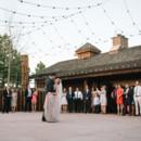 130x130 sq 1493083555261 kyle scott spruce mountain wedding by lisa odwyer