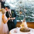 130x130 sq 1493083590604 kyle scott spruce mountain wedding by lisa odwyer