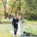 130x130 sq 1493083960343 anna carson wedding rachel havel 98