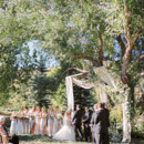 130x130 sq 1493083963059 anna carson wedding rachel havel 116