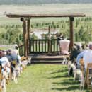 130x130 sq 1493084049986 kyle scott spruce mountain wedding by lisa odwyer
