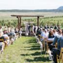 130x130 sq 1493084050842 kyle scott spruce mountain wedding by lisa odwyer