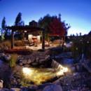 130x130 sq 1493084376396 ames patio october evening
