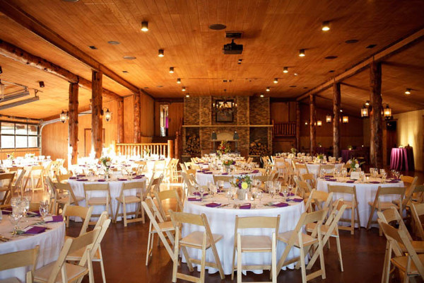 spruce mountain guest ranch larkspur co wedding venue