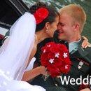 130x130 sq 1291766086269 weddingthumb