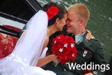 220x220_1291766086269-weddingthumb