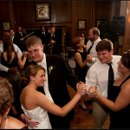 130x130_sq_1325542502881-dancingweddingcrowdequinoxpic