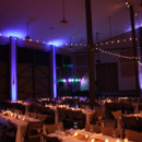 130x130 sq 1427496664679 north alabama lighting wedding png 2