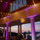 130x130 sq 1433526435943 wedding djs alabama uplighting 2
