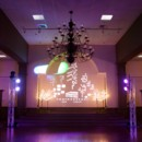 130x130 sq 1464798543042 event lighting huntsville alabama