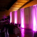130x130 sq 1464798587699 wedding decor alabama