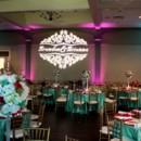 130x130 sq 1478114081061 huntsville alabama lighting weddings