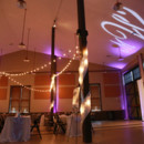 130x130 sq 1478116571599 wedding djs lighting event rentals gobos