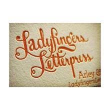 220x220 sq 1298479001716 ladyfingers